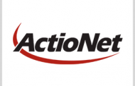 DOI Plans Bridge Contract Award to ActioNet for Defense Medical Info Exchange Tech Sustainment