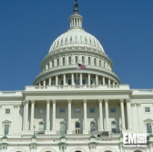 Capitol Architect to Host Industry Day on Legislative Call System Dev't Project - top government contractors - best government contracting event