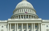 Capitol Architect to Host Industry Day on Legislative Call System Dev't Project