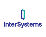InterSystems Announces Health Data Platform on AWS Marketplace