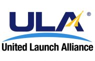 ULA to Carry Air Force Cubesat Rideshare Payload on AEHF-5 Mission