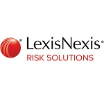 LexisNexis Gets CMS Authorization to Receive Claims Data for Provider Performance Reports - top government contractors - best government contracting event