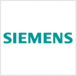 Siemens' Federal Arm Gets USAF Software Maintenance Contract - top government contractors - best government contracting event