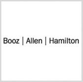 Booz Allen Execs Explain How Agencies Could Apply DevSecOps to IT Projects - top government contractors - best government contracting event