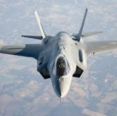 Meggitt to Supply Fighter Aircraft Engine Parts to Pratt & Whitney Under $750M Contract - top government contractors - best government contracting event