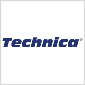 Technica, Army Partner for Fog Computing Tech R&D Project - top government contractors - best government contracting event