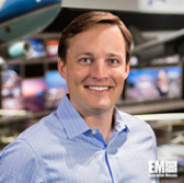 Boeing Invests in Satcom Terminal Developer Isotropic; Brian Schettler Quoted - top government contractors - best government contracting event