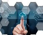 General Dynamics, Bitglass Form Cloud Security Partnership