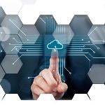General Dynamics, Bitglass Form Cloud Security Partnership - top government contractors - best government contracting event