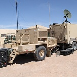General Dynamics to Supply Army WIN-T Comms System Spares - top government contractors - best government contracting event
