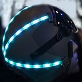 AFLCMC Eyes Next Generation Helmet Acquisition for Fixed-Wing Aircrews - top government contractors - best government contracting event