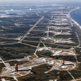 Air Force OKs Relativity Operations at Cape Canaveral Launch Facility - top government contractors - best government contracting event