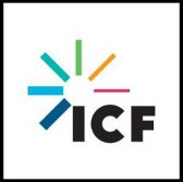 ICF Unveils Integrated Marketing & Communications Agency - top government contractors - best government contracting event