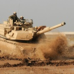 Ibis Tek, O'Gara Armoring to Supply Army Turret Systems - top government contractors - best government contracting event