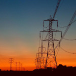 New DOE Challenge Seeks Tech Ideas to Advance Bulk Power System Resilience - top government contractors - best government contracting event