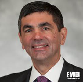 Execs Talk Satcom Industry Trends at Kratos Conference; Phil Carrai Quoted - top government contractors - best government contracting event