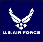 Air Force Seeks Industry Sources for Follow-on E-8C JSTARS Support Contract - top government contractors - best government contracting event