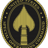 SOCOM to Scout for Commercial Tech Platforms at SOFWERX Event - top government contractors - best government contracting event