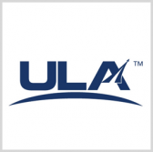 ULA Completes NROL-71 Payload Launch - top government contractors - best government contracting event