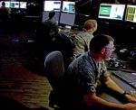 USAF Explores Potential Intell Collaboration Tool Sources
