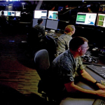 USAF Explores Potential Intell Collaboration Tool Sources - top government contractors - best government contracting event