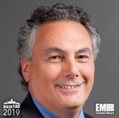Tony Moraco: Engility Purchase Allows SAIC to Pursue Larger-Scale Contracts in Space, Intell Markets - top government contractors - best government contracting event