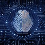 DARPA to Host Proposers Day on Machine Learning Model Defense Initiative - top government contractors - best government contracting event