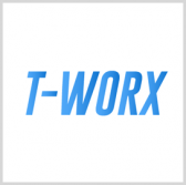T-Worx Receives Army OK for Data Sharing Platform - top government contractors - best government contracting event
