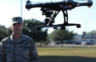 Report Forecasts Growth in DoD UAS Spending Through Fiscal 2023