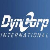 DynCorp to Continue Army Aviation Maintenance Services - top government contractors - best government contracting event