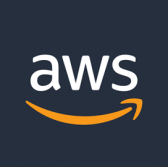 AWS to Help City of Baltimore Develop Cloud Tools for Public Service Delivery - top government contractors - best government contracting event