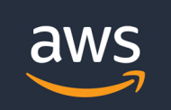 AWS to Help City of Baltimore Develop Cloud Tools for Public Service Delivery