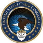 Cybercom Surveys Potential J9 Directorate Support Sources - top government contractors - best government contracting event