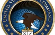Cybercom Surveys Potential J9 Directorate Support Sources