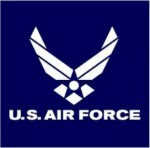 USAF Sources for Information on Architect-Engineer Services - top government contractors - best government contracting event