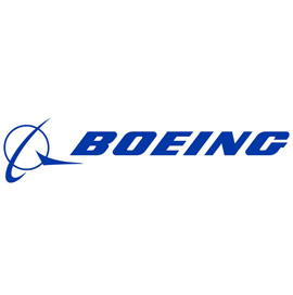 Boeing Secures $57M Navy T-45 Aircraft Post Production Support IDIQ - top government contractors - best government contracting event