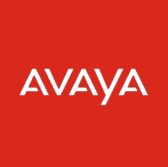 Avaya Unveils Location Discovery Feature for Public Safety Comms Suite - top government contractors - best government contracting event