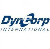 DynCorp Secures Contract Extension to Continue Navy Aircraft Support Services - top government contractors - best government contracting event