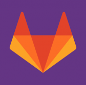 GitLab Unveils CAC Smartcard Authentication Functionality - top government contractors - best government contracting event