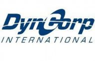 DynCorp to Provide Base Operation Support Under Potential $174M Navy IDIQ