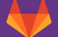GitLab Unveils CAC Smartcard Authentication Functionality