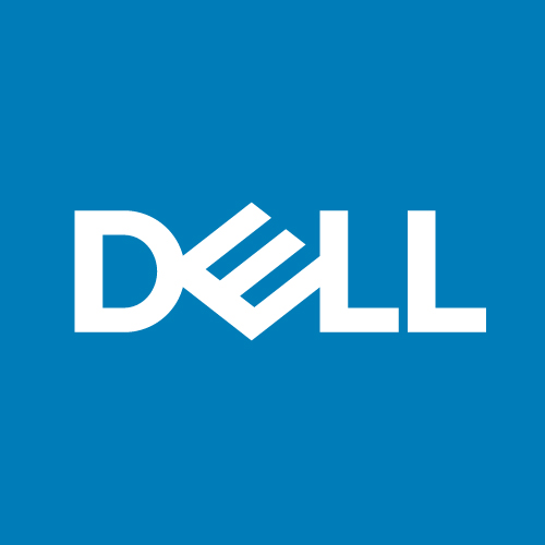 Dell Secures $78M Army Software License Maintenance Contract - top government contractors - best government contracting event