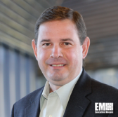 Electrosoft Operations SVP Mike Tillman Promoted to COO - top government contractors - best government contracting event