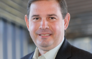 Electrosoft Operations SVP Mike Tillman Promoted to COO