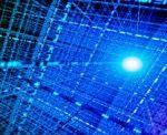 Microsoft Forms Northwest Quantum Nexus With With PNNL, University of Washington