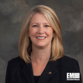 Lockheed F-16 Production Line Opens in South Carolina; Michele Evans Quoted - top government contractors - best government contracting event