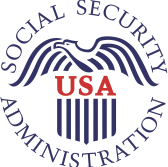 Social Security Administration Seeks Tokenization Tool to Replace SSN, BNC on Mails - top government contractors - best government contracting event