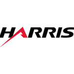 ExecutiveBiz - Harris to Debut Updated Night-Vision Binocular Offering