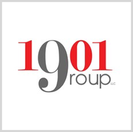 IT Firm 1901 Group Completes AWS Public Sector Cloud Migration Training Program - top government contractors - best government contracting event