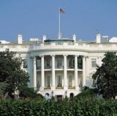 White House Launches 'American AI Initiative' Through Executive Order - top government contractors - best government contracting event